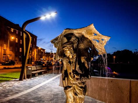 APSKATS: Ko vērts aplūkot Jelgavā - Neatkarīgā