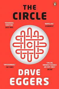 In The First Circle Book Read Online