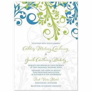 editable wedding invitation free download yaseen for With wedding invitation wording uniting two families