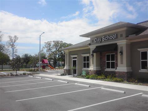 st petersburg pediatrics daycare lema construction 516 | lema construction park blvd daycare 2