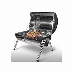 Barbecue Charbon De Bois Pas Cher : barbecue pliable pas cher ~ Dailycaller-alerts.com Idées de Décoration