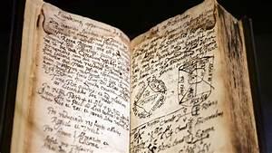 Newberry, Library, U0026, 39, S, U0026, 39, Book, Of, Magical, Charms, U0026, 39, Is, The, U0026, 39, Stuff