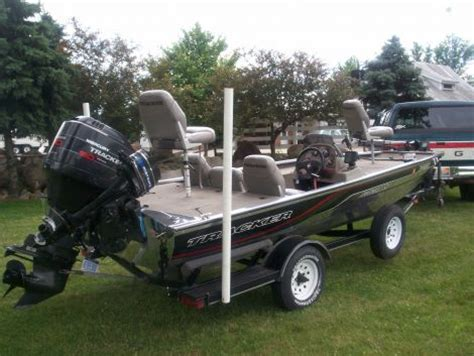 Used Bass Boats In Ohio By Owner by Fishing Boats For Sale In Fort Wayne Indiana Used