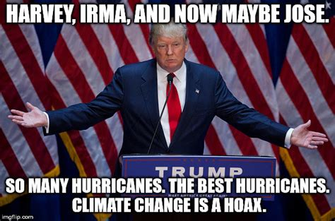 Climate Change Memes - trump climate change hoax meme climate best of the funny meme