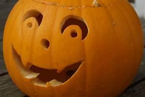 Visage Citrouille Halloween : images gratuites d coration orange produire l 39 automne halloween citrouille d 39 halloween ~ Nature-et-papiers.com Idées de Décoration