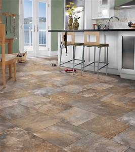 sheet vinyl flooring remnants carpet review With high end flooring options