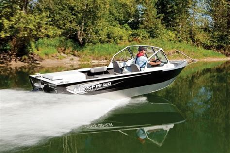 Used Kingfisher Boats Canada by 2017 Kingfisher Falcon Boat For Sale 2017 Fishing Boat