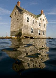 1000 images about holland island on pinterest