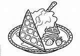 Ice Cream Sorvete Lody Snow Desenho Nieve Colorir Cones Coloring Sorvetes Gelato Coni Helados Conos Eiskrem Como Colorear Kolorowanki Imprimir sketch template