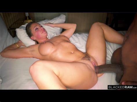 Busty Slut Blacked By Monster Black Dick Porn 18 Sex
