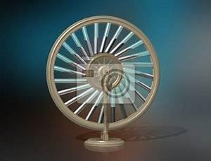 Mouvement Perpetuel Roue : la roue de bhaskara machine mouvement perp tuel perpetuum papier peint papiers peints ~ Medecine-chirurgie-esthetiques.com Avis de Voitures