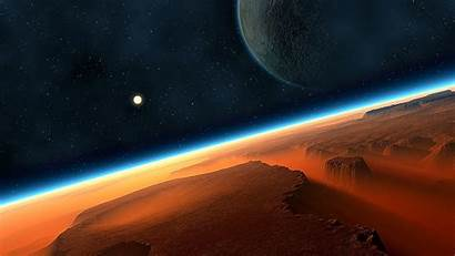 Nasa Wallpapers Space Nebula Eye Background Mobile
