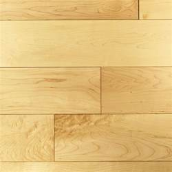 125mm lacquered prime solid maple wood flooring 1 86m 20m