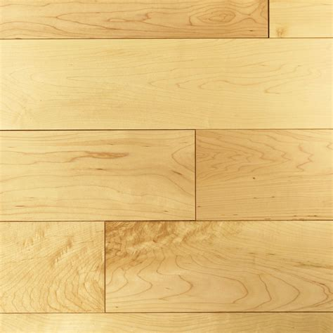 maple solid wood flooring 125mm lacquered prime solid maple wood flooring 1 86m 178 20m