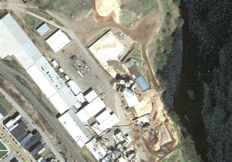 georgia pacific  expand lumber mill  gurdon ar