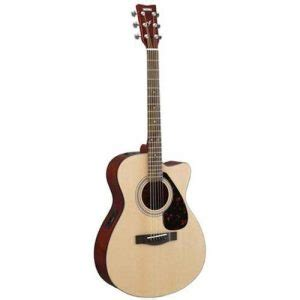 Akan tetapi pada umumnya alat musik melodi ini tidak dapat memainkan kord secara sendirian. Alat Musik Melodis: Pengertian - Cara memainkan dan Macamnya - HaloEdukasi.com