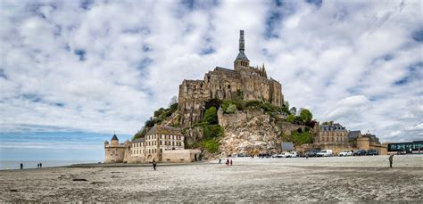 mont st michel weather 5 pictures my favorite pictures from europe andy s travel