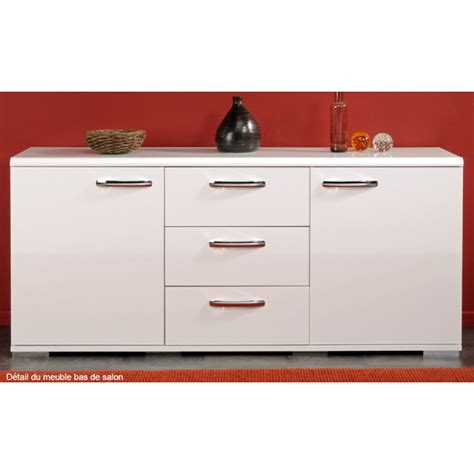 meuble cuisine sur mesure pas cher cuisine sur mesure pas cher meuble cuisine sur mesure