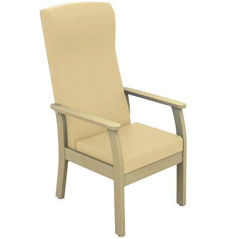 visitor chairs surgery express