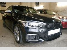 Gallery 2016 BMW M140i Autowatch Ghost Immobiliser