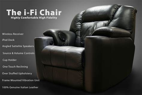 theaters with reclining chairs houston home theatre recliners nz reversadermcream