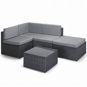 rattan garden corner sofa cover homeeverydayentropycom With l shaped rattan furniture covers