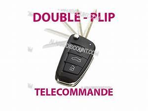 Double Clé Voiture : double cle peugeot 106 copie cle duplicata cle alarm ~ Maxctalentgroup.com Avis de Voitures