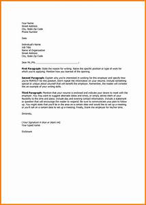9 Basic Covering Letter Template Assembly Resume Free Cover Letter Templates Sample Microsoft Word What Is A Cover Letter For A Resume Bbq Grill Recipes Examples Of Covering Letters Template