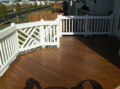 Sikkens Fence Stain