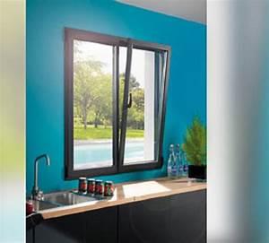 Menuiserie Mont De Marsan : oc ane portes et fen tres entreprise de menuiserie 469 ~ Premium-room.com Idées de Décoration