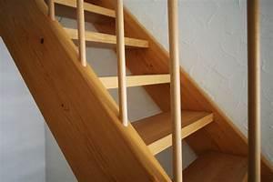 Haustür Treppe Selber Bauen : regal treppe selber bauen best treppen bauen treppen bauen ~ Watch28wear.com Haus und Dekorationen
