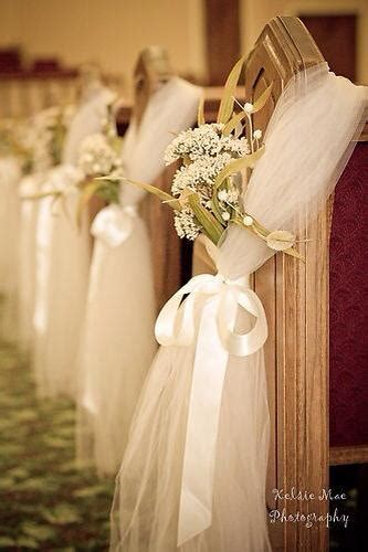 getting the wow factor at your wedding design ideas for your ceremony isle