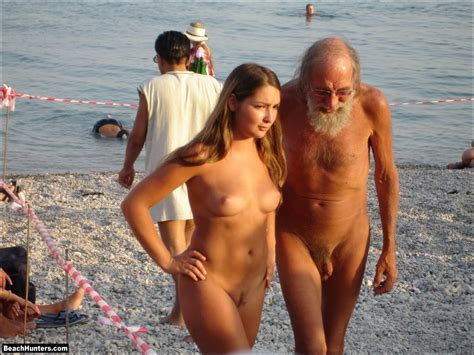Online leaked nude photos of girls