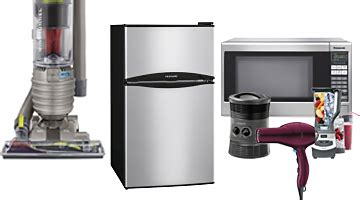 buy small kitchen appliances code common