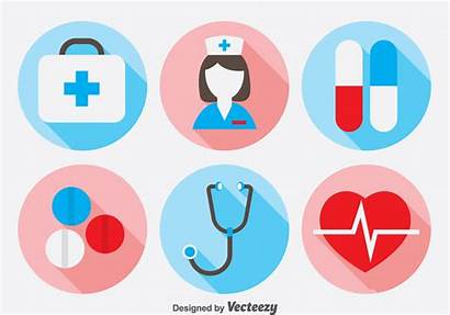 Doctor Icons Vector Icon Clipart Graphics Getdrawings