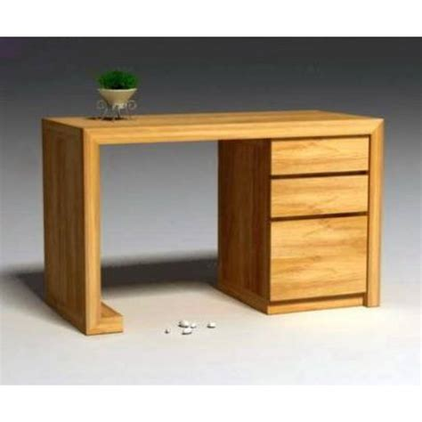 table l for bedroom online modern study tables study jams kids study tables study