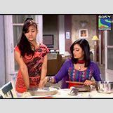 Aashika Bhatia From Parvarish   480 x 360 jpeg 20kB