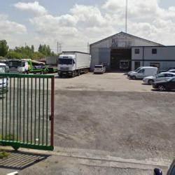 Garage Citroen Calais : garage auto pas de calais 62 ~ Gottalentnigeria.com Avis de Voitures