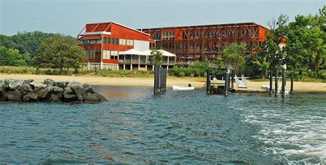 schedule   chesapeake bay foundation