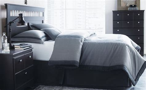 Sears Bedroom Furniture by Sears Furniture