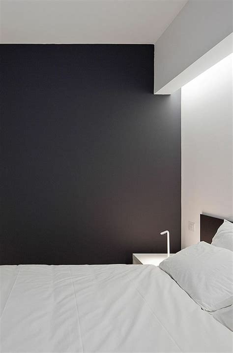 le de plafond pour chambre 1000 idées à propos de faux plafond led sur