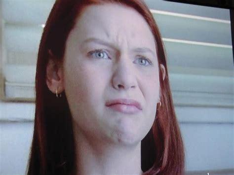Claire Danes Meme - claire danes cry face project know your meme