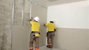 Videos de Instalación, Productos, Soluciones en obra, Testimonios y más DURLOCK® SITIO