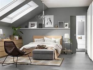 Sessel Für Schlafzimmer : ikea rattan m bel 25 wohnideen mit den bestsellern von ikea ~ Michelbontemps.com Haus und Dekorationen