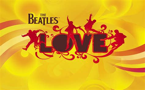 Hd Beatles Wallpaper