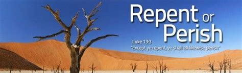 Image result for repent israel