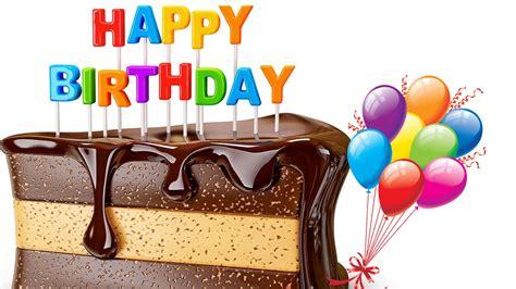 Happy Birthday Hd by Happy Birthday Wallpaper Hd