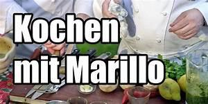 Was Leckeres Kochen : kochen mit marillo leckeres ohne fleisch waz az ~ Eleganceandgraceweddings.com Haus und Dekorationen