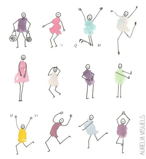 choregraphie facile a apprendre moderne les 25 meilleures id 233 es de la cat 233 gorie caricatures sur caricature comment dessiner