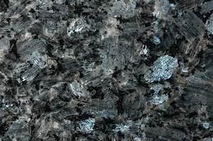 Blue Pearl Granit : 1000 ideas about blue pearl granite on pinterest granite countertops and granite countertops ~ Orissabook.com Haus und Dekorationen